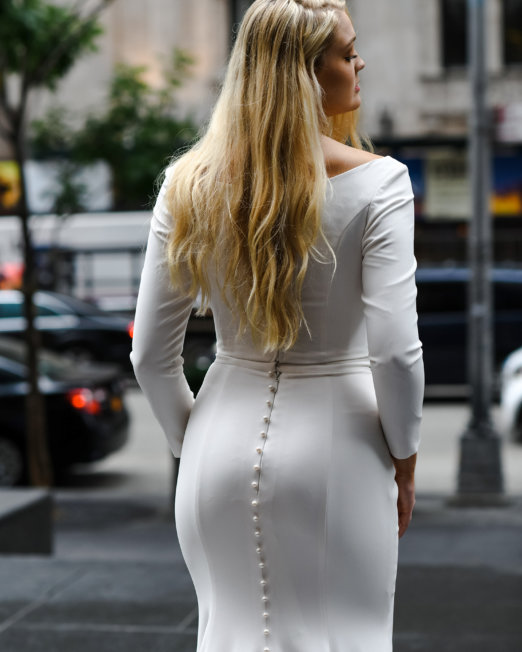 Ingram Two-Piece Look_Back_NY_Collection_OliaZavozina